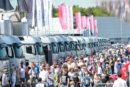 Keine Geheimnisse mehr: Die DTM öffnet Boxen für die Fans
