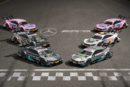 Die Fahrzeug-Designs des Mercedes-AMG Motorsport DTM Teams 2017