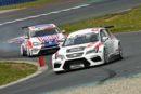 ADAC TCR Germany mit Rekordstarterfeld von 44 Fahrzeugen