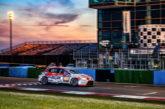 La Seat Monlau Competicion remporte les 12H de Magny-Cours