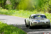 Tour Auto 2017 – Les photos Sport-Auto.ch