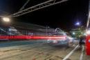24H TCE SERIES reist nach Frankreich für Lauf zwei: die Hankook 12H MAGNY-COURS