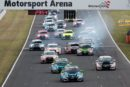 ADAC TCR Germany – Honda-Pilot Josh Files gewinnt Saisonauftakt