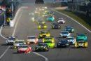 Manthey zum zweiten: Porsche siegt vor Mercedes-AMG und Audi