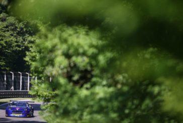 Emil Frey Jaguar Racing erlebt Höhen und Tiefen bei Saisonauftakt in Monza