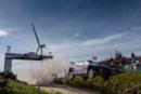 WRC – Hyundai Motorsport feiert doppeltes Podestergebnis in Portugal