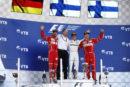 F1 – GP de Russie : Valtteri Bottas signe sa première victoire en Russie. Une course à oublier pour les Suisses