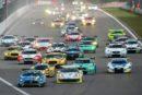 ADAC GT Masters-Fahrer wollen Sieg beim ADAC Zurich 24-Stunden-Rennen auf dem Nürburgring