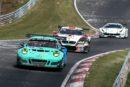 24h Nürburgring – Gipfeltreffen der Langstrecken-Elite