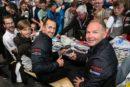 24h Nürburgring – Tipps für Fans