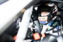GT Open – Philipp Frommenwiler reist mit grossen Erwartungen nach Belgien