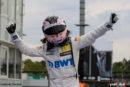 Lucas Auer gewinnt hochklassigen DTM-Auftakt Edoardo Mortara 4.