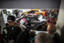 DTM: Audi und die Fans heiß auf die Lausitz