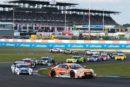 DTM –  Audi-Doppelsieg beim Motorsport-Festival