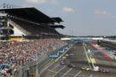 DTM – Motorsport Festival auf dem Lausitzring