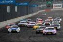 DTM – Lucas Auer holt in der Lausitz zweiten Saisonsieg