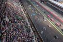 DTM – Jamie Green feiert souveränen Sieg in der Lausitz
