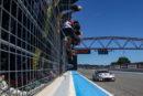 Herberth Motorsport Porsche und Daniel Allemand verteidigt Sieg bei den 24h Paul Ricard