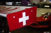 24H Nürburgring – Les pilotes Suisses engagés