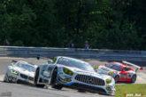 24h Nürburgring – Il reste 12 places à pourvoir
