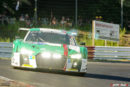 Vierter Sieg für Audi R8 LMS bei den 24 Stunden Nürburgring