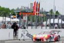 Sechs Porsche Klassensiege beim Eifel-Marathon