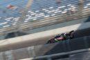 DTM –  Vierter Podestplatz in Folge für Robert Wickens auf dem Lausitzring