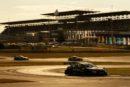 Nach starkem Einstand der neuen DTM geht die Saison für BMW Motorsport in der Lausitz weiter
