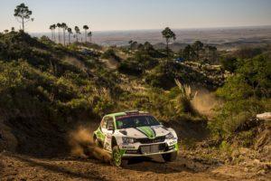 Rally Argentina 2017 7527