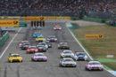 DTM – Nächstes Saison-Highlight beim Motorsport Festival Lausitzring