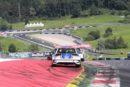 ADAC TCR Germany – Hochspannung beim zweiten Rennwochenende auf dem Red Bull Ring
