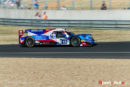 24h du Mans 2017 – Vaillante Rebellion assume et accepte les conséquences de sa disqualification