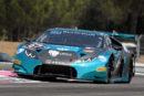 Viele Probleme für Attempto Racing beim Sechs-Stunden-Rennen von Paul Ricard