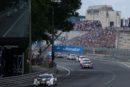 DTM: Audi mit Vorsprung zum Norisring