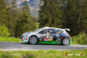 Rallye du Chablais 2017 – Les Photos Sport-Auto.ch
