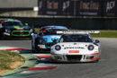 Die 24h Series kehrt zurück nach Italien mit den 12h Imola