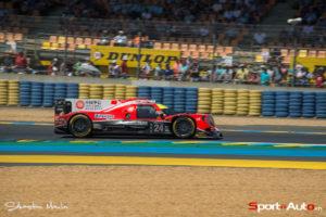 Le_Mans_2017-1-131
