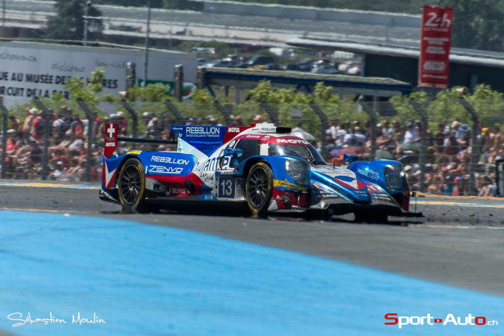 Le_Mans_2017-1-132