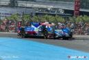 24h Mans 2017 – La Suisse présente avec 11 pilotes et 2 écuries