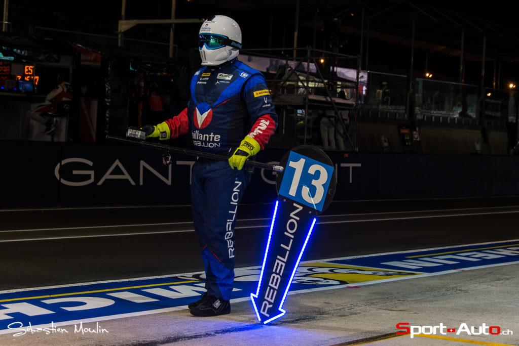 Le_Mans_2017-1-24