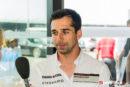 24h du Mans 2017 – Rencontre avec Neel Jani