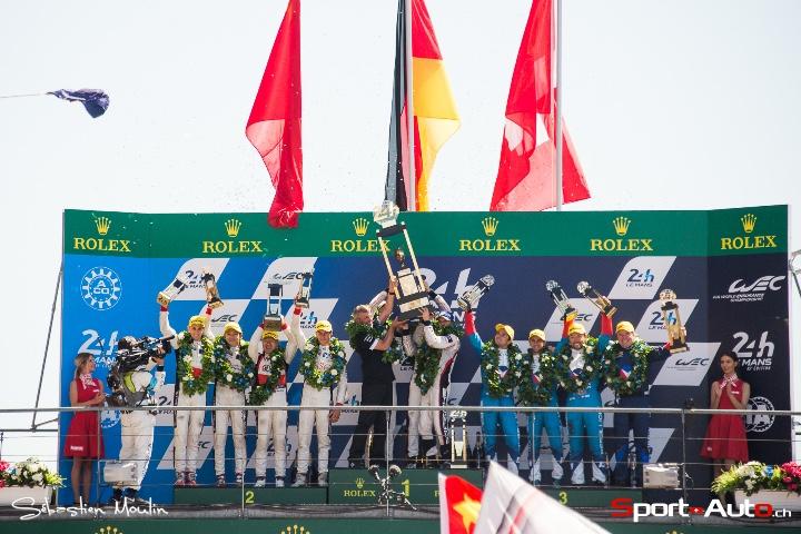 Le_Mans_2017-1-podium