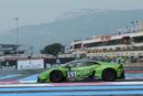 Viel Pech für GRT Grasser Racing bei den 6 Stunden von Paul Ricard