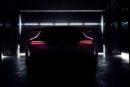 Mercedes-AMG mit großem Fahrzeugaufgebot beim 24-Stunden-Rennen von Spa-Francorchamps