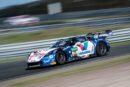 ADAC GT Masters – Corvette-Piloten Gounon/Van der Zande gewinnen in Zandvoort