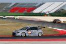 Hyundai i30 N TCR feiert Wettbewerbsdebüt in Misano