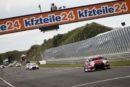 ADAC TCR Germany – Audi-Pilot Langeveld feiert in Zandvoort seinen zweiten Saisonsieg