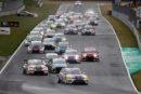ADAC TCR Germany – Langeveld beschert Audi den ersten ADAC TCR Germany-Sieg