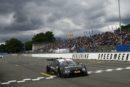 DTM – Spengler holt ersten BMW-Sieg am Norisring seit 1992