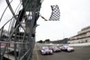 DTM – Maxime Martin gewinnt Rennkrimi am Norisring, Edoardo Mortara 3.